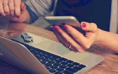 کلاس آنلاین آموزش سازدهنی