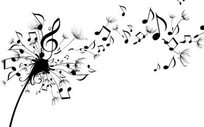 6361330401520020212019509814_music-dandelion